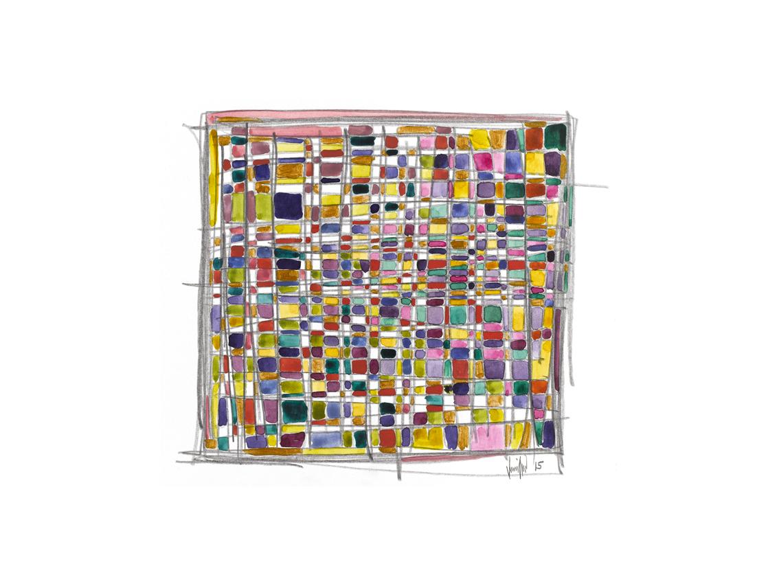 Fenster zur welt new art gallery for Fenster zur welt
